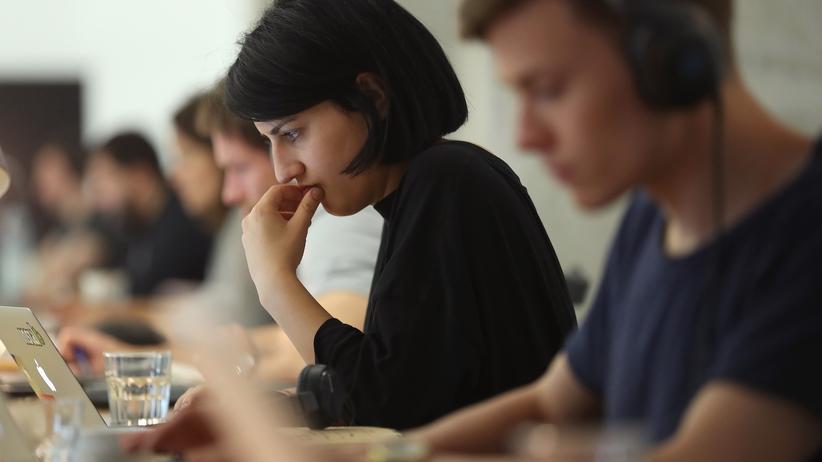 Gleichberechtigung: Frauen sind nicht nur in der Arbeitswelt noch immer benachteiligt.