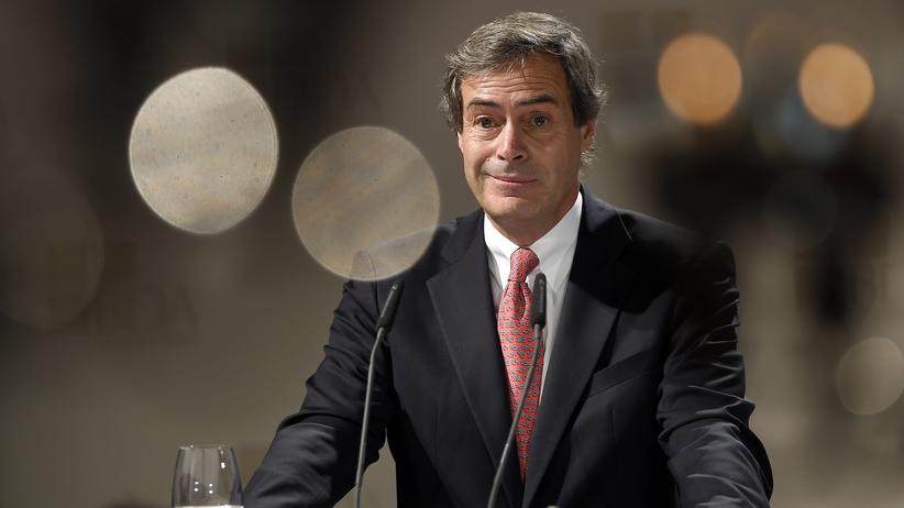 Flüchtlinge: Arbeitgeberpräsident fordert Geduld bei der Integration
