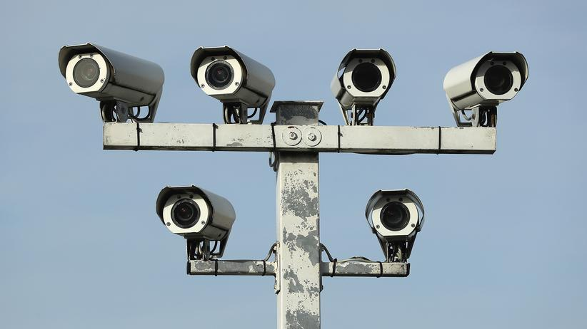 Spionage: Deutschland und Schweiz schließen No-Spy-Abkommen
