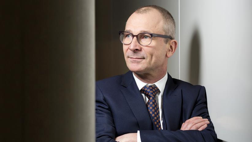Volker Beck Drogen Immunität