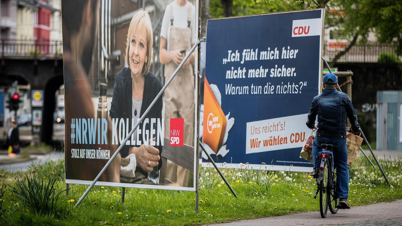 Partnersuche nordrhein westfalen