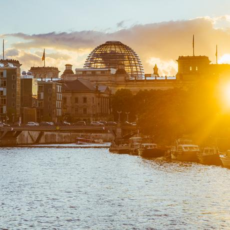#D17: Wir erkunden Deutschland noch einmal ganz neu