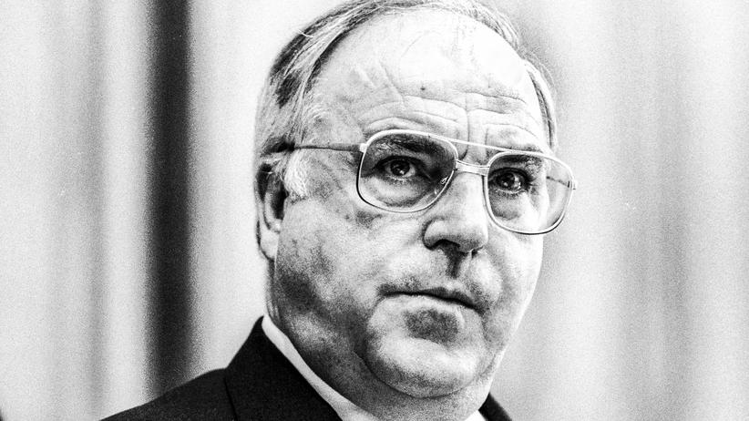 Kohl-Tod: Kein nationaler Staatsakt in Deutschland geplant