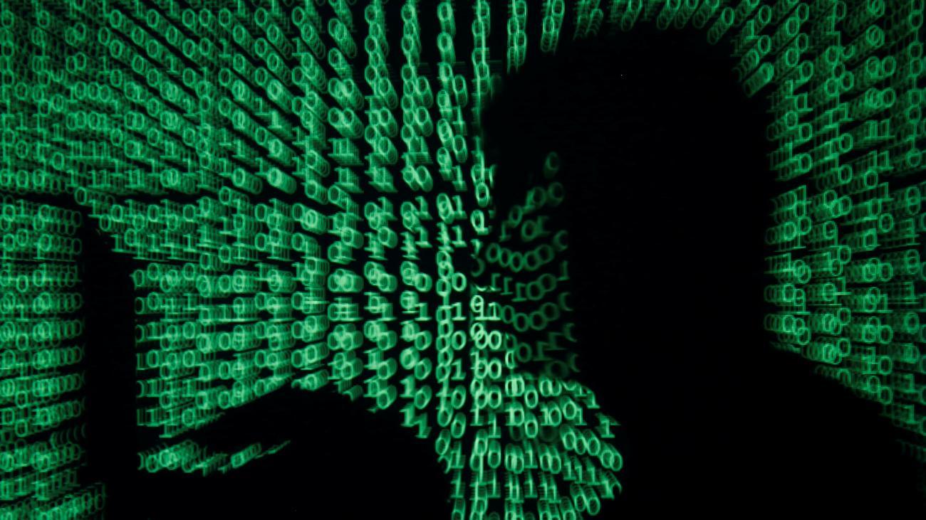 Bundestagswahl-Verfassungsschutz-warnt-vor-Cyber-Attacken-vor-der-Wahl