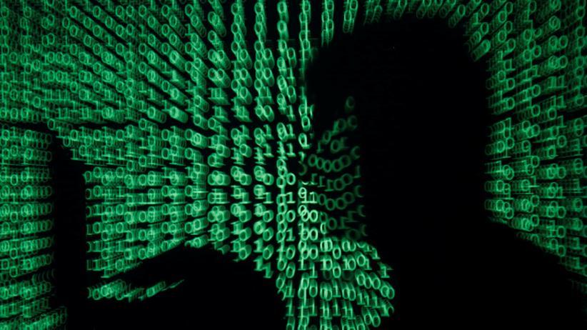 Bundestagswahl: Hacker aus Russland und China haben es einem Bericht zufolge auf die deutsche Politik und Verwaltung abgesehen.