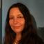Birgit Malsack-Winkemann