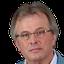 Udo Hemmelgarn