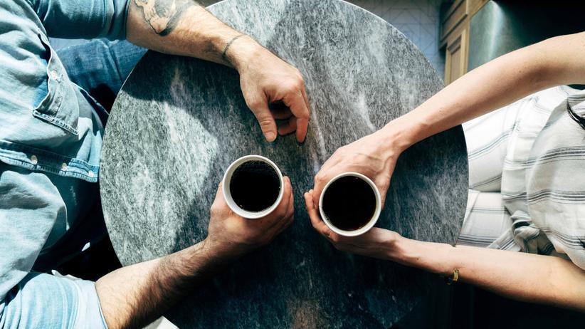 Umfrageergebnisse: Wie genau können Umfragen sein? Oder sind sie oft nur Kaffeesatzleserei?