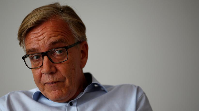Linke: Entmachtung von Wagenknecht und Bartsch droht