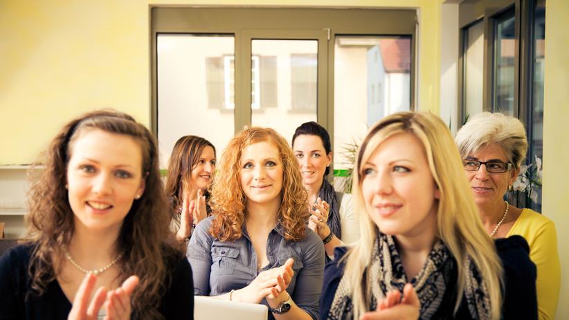 Mecklenburg-Vorpommern: Gleichstellung ohne Männer