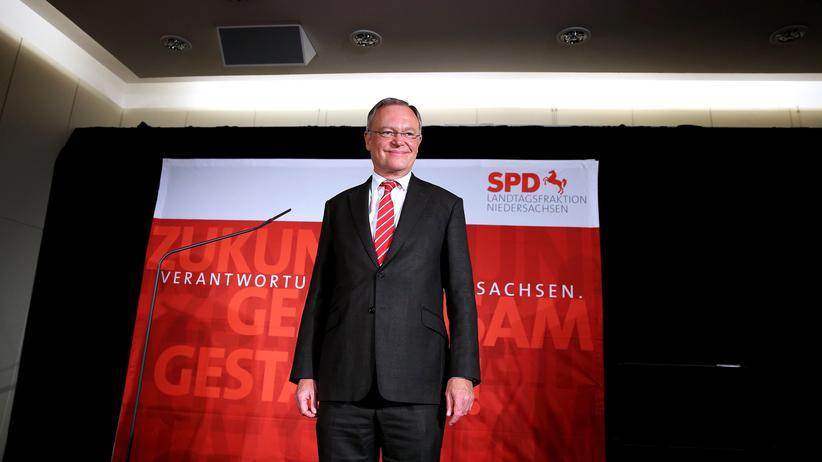 Landtagswahl: Landtagswahlen in Bayern und Hessen