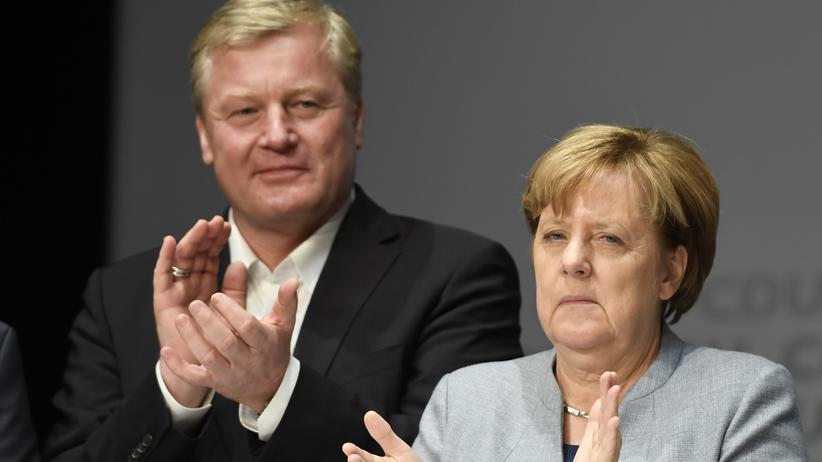 wahlergebnis-niedersachsen-landtagswahl-cdu-spd-aufmacher-merkel2