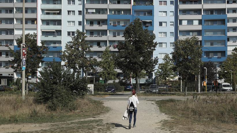 Arbeitslosengeld II: Jobcenter muss Hartz-IV-Empfängern nicht jede Wohnung bezahlen