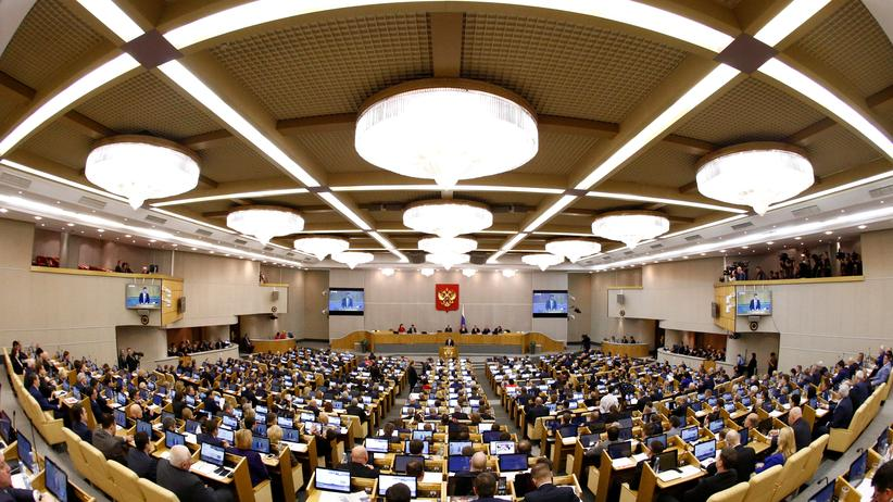 russland-registrierung-medien-ausland