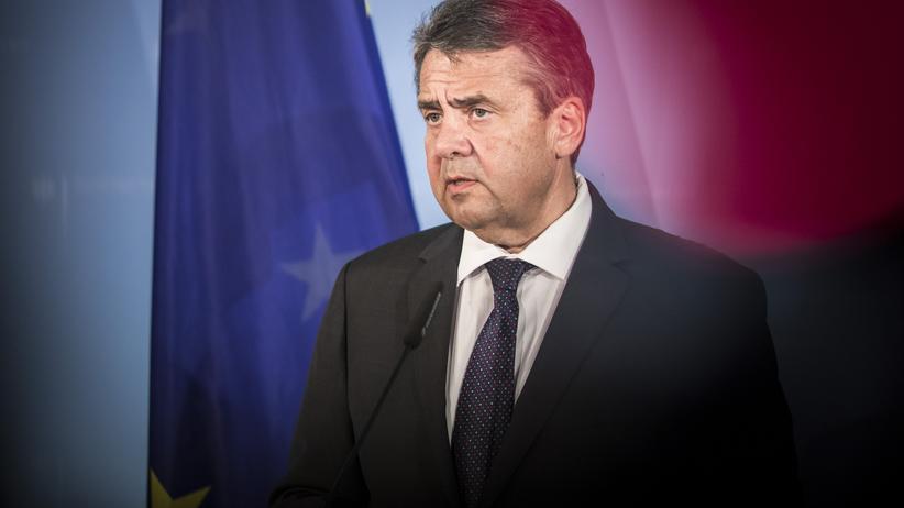 SPD: Die schlechten alten Zeiten