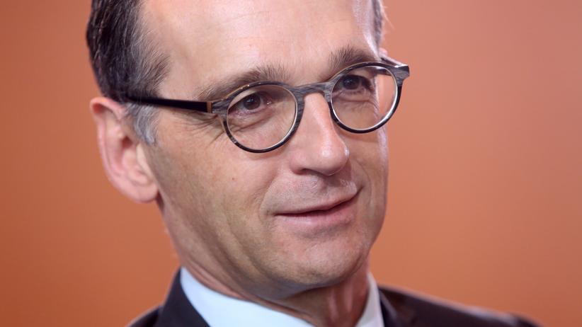 Silvester: Justizminister will gegen Angriffe auf Rettungskräfte vorgehen