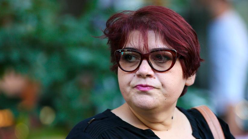 Bundesnachrichtendienst: Ausländische Reporter klagen gegen BND-Gesetz