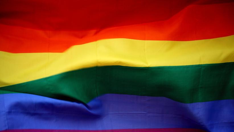 Intersexualität: SPD blockiert Gesetzentwurf zum dritten Geschlecht