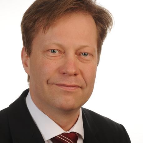 Asylverfahren: Robert Seegmüller, Vorsitzender des Bundes Deutscher Verwaltungsrichter und Verwaltungsrichterinnen