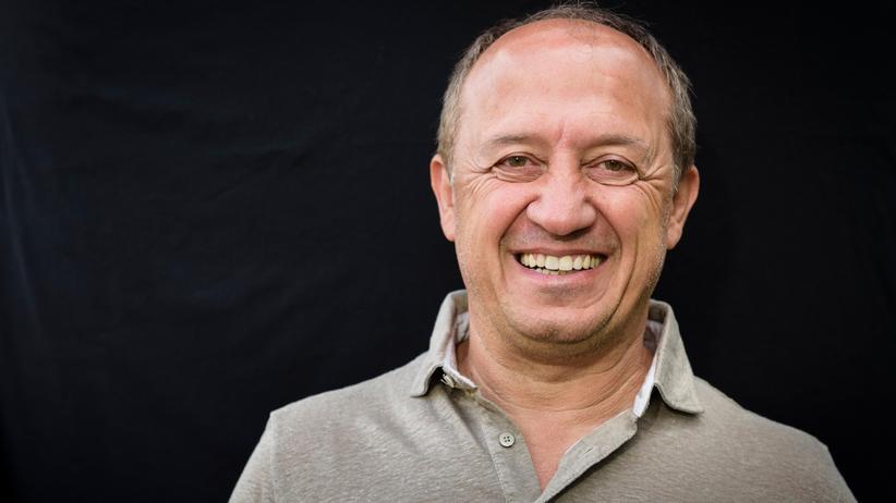 Türkische Wähler in Deutschland: Erol wählt CHP