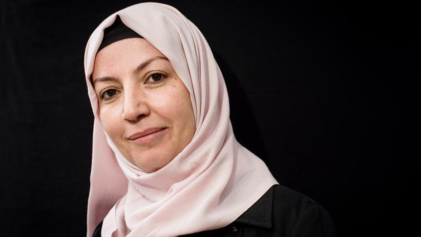 Türkische Wähler in Deutschland: Elamiye, HDP