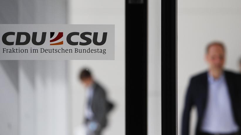 Unionskrise: Wie wird die CSU zur Oppositionspartei?