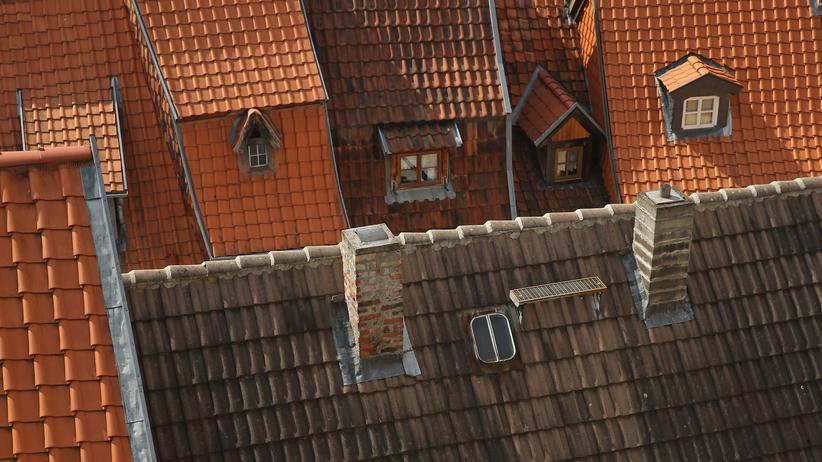 Immobilienpreise: Justizministerin will Immobilienkäufer entlasten