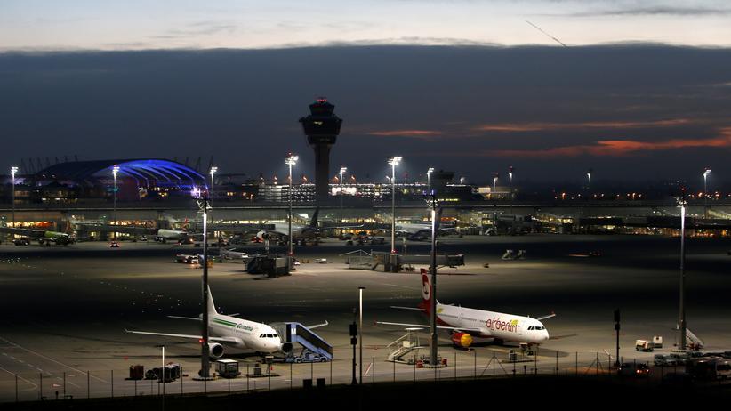 Abschiebungen: Deutsche Behörden planen weiteren Abschiebeflug nach Afghanistan