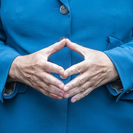 Angela Merkel: Wer könnte die CDU führen?