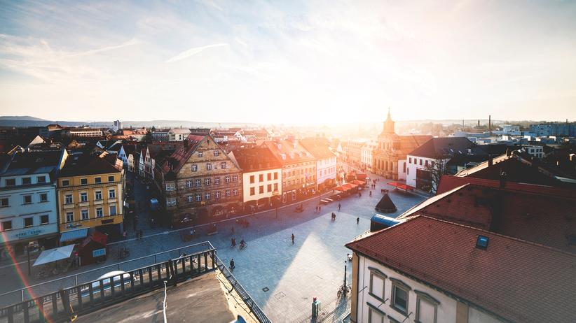 Koalitionen in Bayern: Wer kann mit wem?