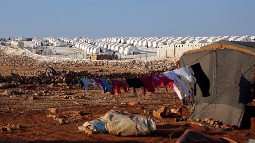 Bundesamt für Migration und Flüchtlinge: Bamf will Flüchtlingsschutz erst nach fünf Jahren prüfen