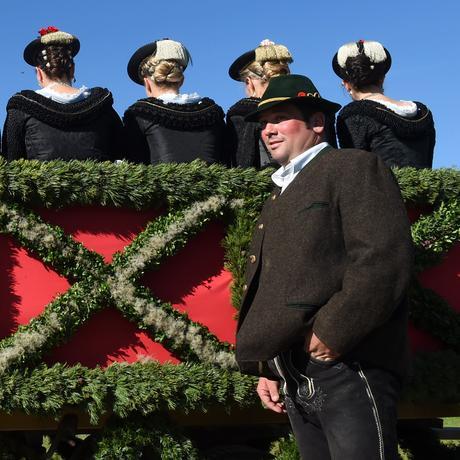 Landtagswahl: Die CSU hat ihr Gefühl für Bayern verloren
