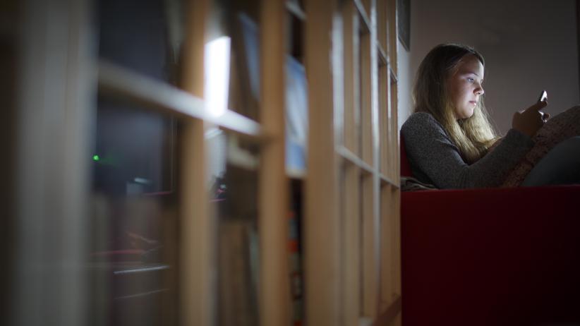 Neutralitätsgebot: Über eine Website können Schülerinnen und Schüler bald in mehreren Bundesländern Lehrer melden, die sich kritisch über die AfD äußern.