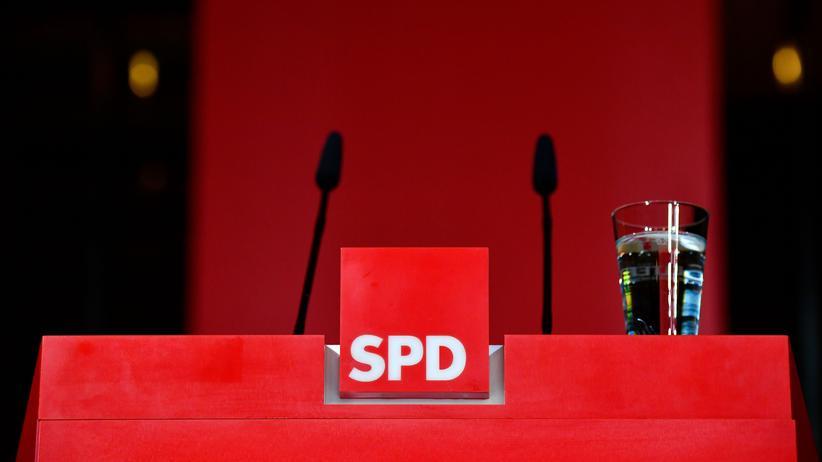 """Reaktionen auf Hessen-Wahl: """"Der Zustand der Regierung ist nicht akzeptabel"""""""