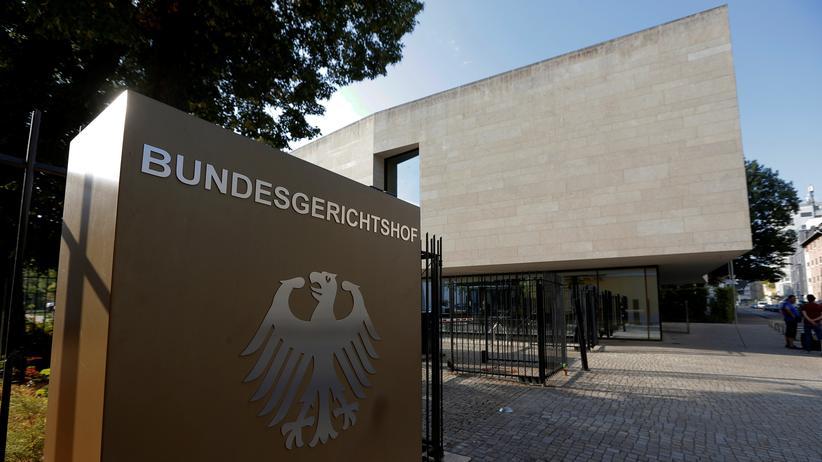Bundesgerichtshof: BGH stärkt Rechte von Mietern beim Kündigungsschutz