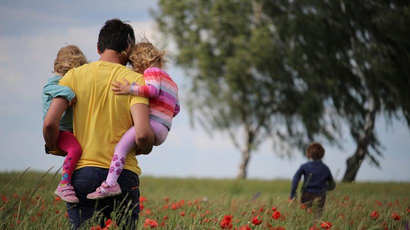 Bundesrat: Milliardenentlastungen vor allem für Familien
