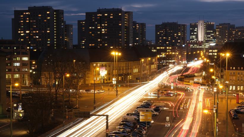 Fahrverbote: Pläne gegen Dieselfahrverbote kommen voran
