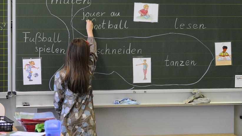 YouGov-Umfrage: Mehrheit der Deutschen lehnt Bildungsföderalismus ab
