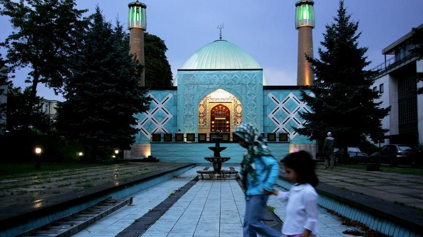 Einreise: Imame sollen künftig Deutschkenntnisse nachweisen