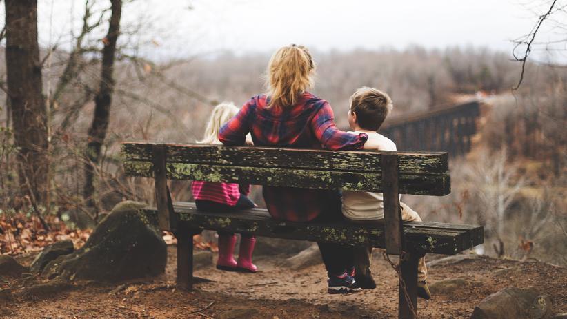 Starke-Familien-Gesetz: Kinder von Geringverdienern bekommen künftig mehr Unterstützung.