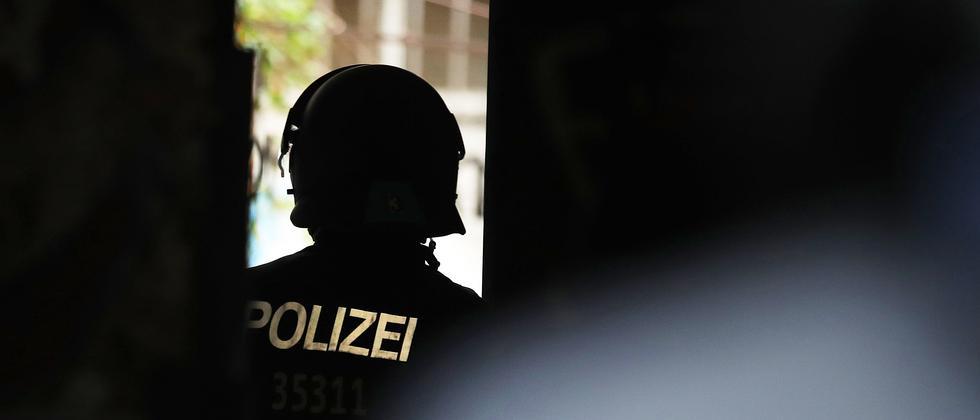 Friedrich Merz: Angela Merkel widerspricht These vom Rechtsruck der Polizei