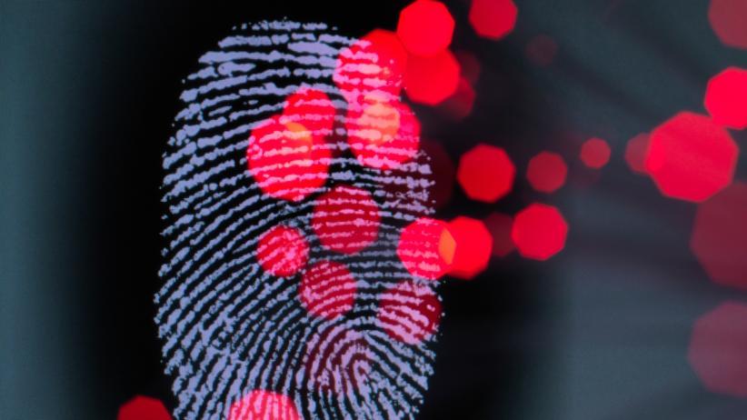 Kindesmissbrauch im Netz: Regierung beschließt schärfere Regeln gegen Cybergrooming
