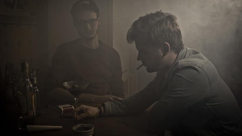 Rauchverbot: Freiheit auf Lunge