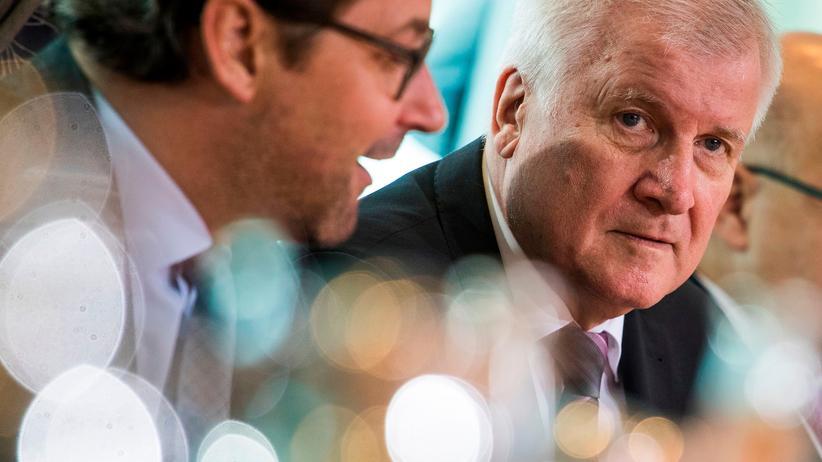Große Koalition : Regierung zahlte mehr als hundert Millionen Euro für externe Berater