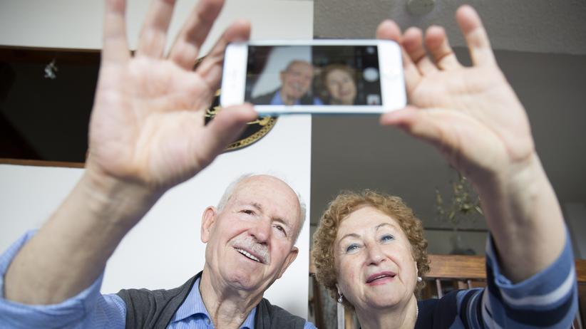 Digitalisierung im Gesundheitswesen: Ärzte sollen Gesundheitsapps verschreiben können