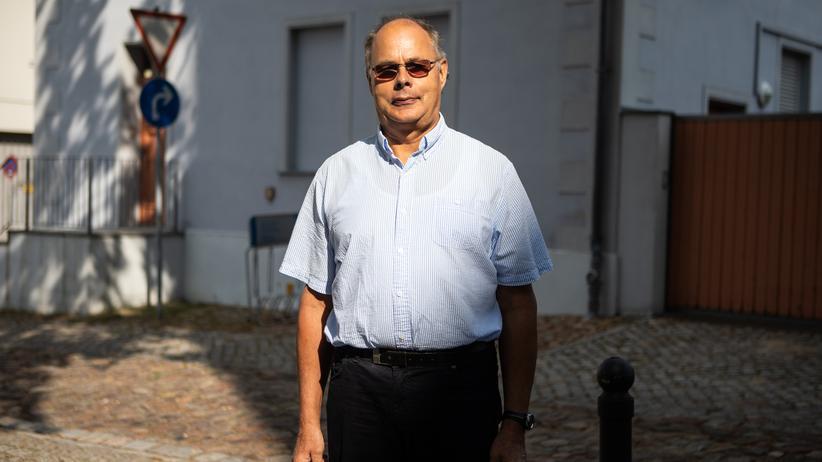 Landtagswahl in Brandenburg: Wo die SPD noch gewinnt
