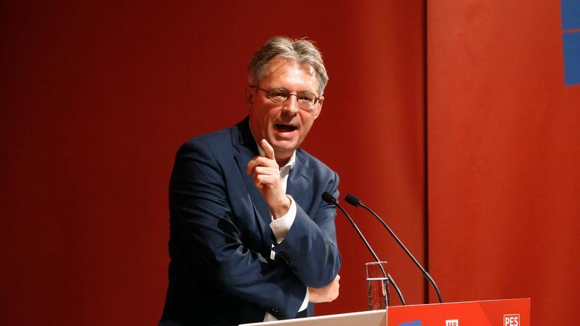 Solidaritätszuschlag: SPD-Fraktion lehnt vollständige Abschaffung des Solis ab