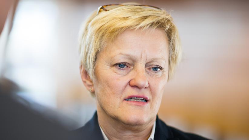 Kritik am Gerichtsurteil zu Hassrede gegen Renate Künast