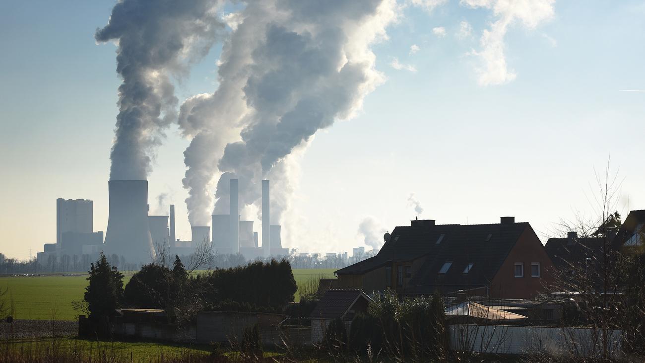 """Klimapolitik: """"Das ist nicht unser Klimapaket"""""""