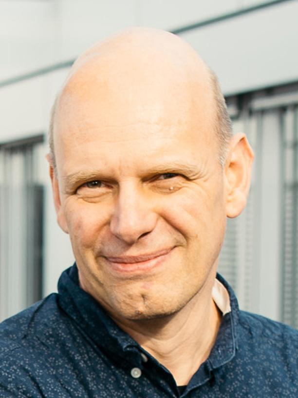 """Sebastian Haunss: """"Weltumspannend ist der Klimastreik sicher nicht"""""""